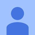 <b>Kristine Gonzales</b> - photo
