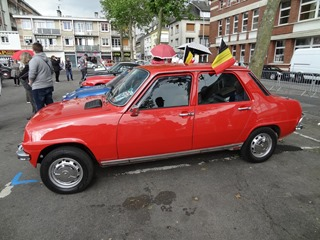 2016.06.11-084 Renault Siete 1978