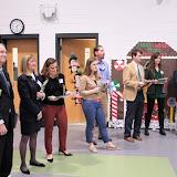 CCBA Members at North Charleston Creative Arts Elementary with Cockys Reading Express™ - m_IMG_6757.JPG