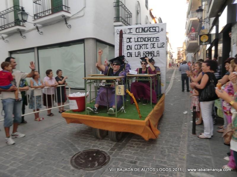 VIII BAJADA DE AUTOS LOCOS 2011 - AL2011_210.jpg