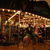 Zoo Snooze 2015 - IMG_7098.JPG