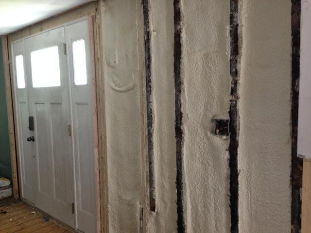 Renovation Project - IMG_0239.JPG