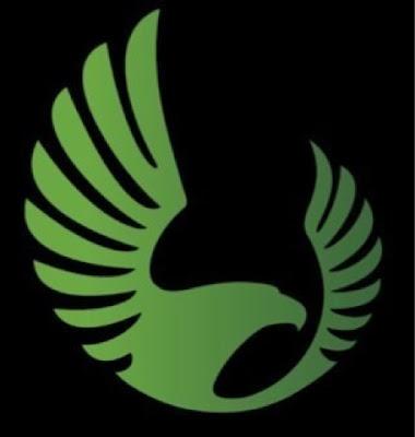 Nigeria football news, NFF: LMC Board To Be Inaugurated Before New Season