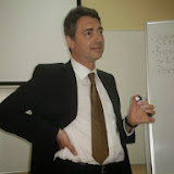 7.05.2010 - Poseta prof. dr Joakima Webera - p5030040_resize.jpg