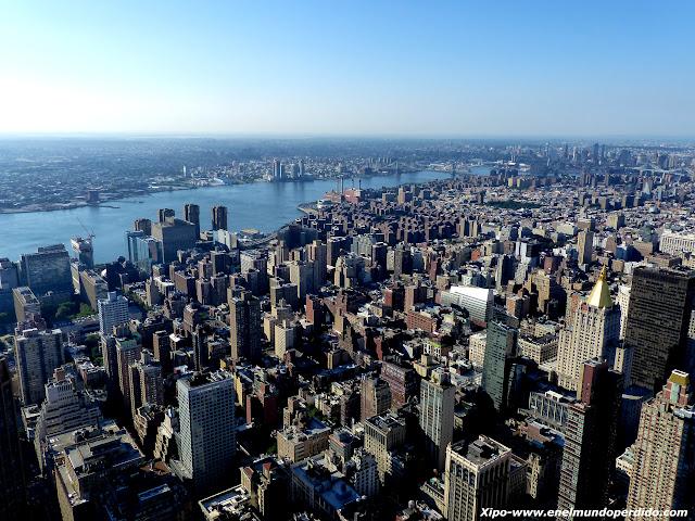 vistas-de-nueva-york.JPG