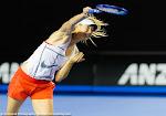 Maria Sharapova - 2016 Australian Open -DSC_0513-2.jpg
