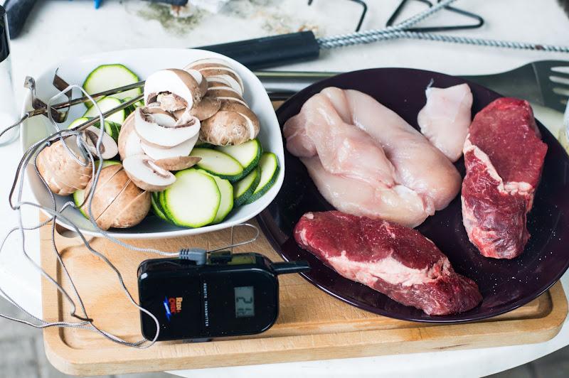 160620_Steaks.jpg