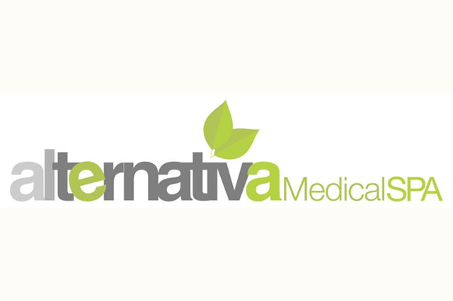 Alternativa Medical Spa es Partner de la Alianza Tarjeta al 10% Efectiva