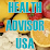 Health Advisor USA's profile photo