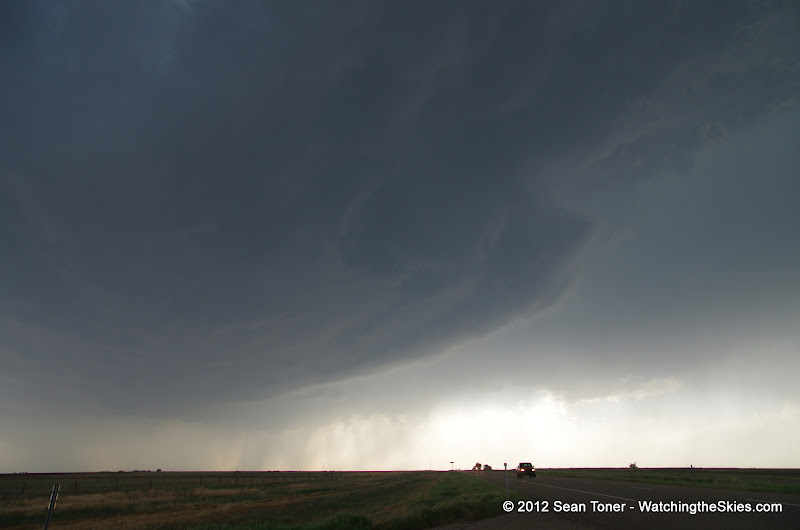04-30-12 Texas Panhandle Storm Chase - IMGP0746.JPG