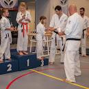 KarateGoes_0262.jpg