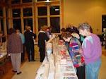 2007 November Meeting