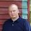 Doug Greathouse's profile photo