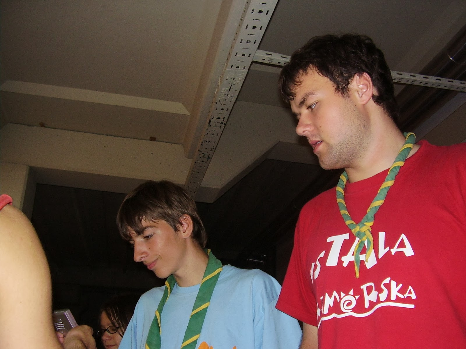 TOTeM, Ilirska Bistrica 2005 - PC090085.JPG
