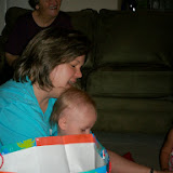 Marshalls First Birthday Party - 100_1386.JPG