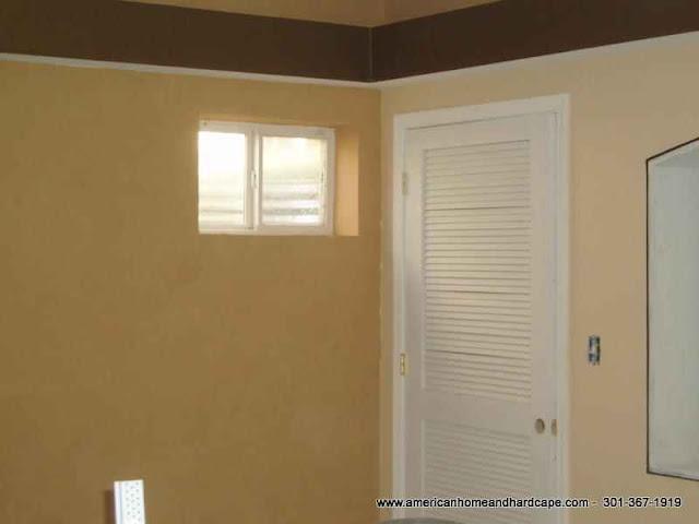 Interior Work in Progress - Ian%2526Marney%2527s%2B003.jpg