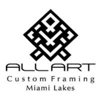 Profile picture of All Art Miami Lakes