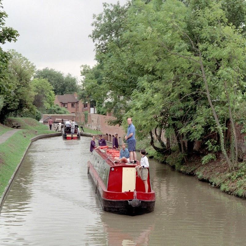 Canal_Boating_26 Boating.jpg