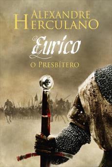 Eurico o Presbítero pdf epub mobi download