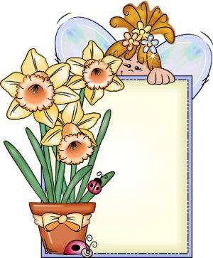 daffodilfaetag12207SLH.jpg