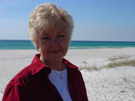 Donna Meeks Photo 10