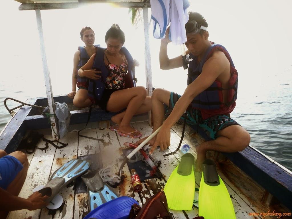 ngebolang-pulau-harapan-16-17-nov-2013-wa-20