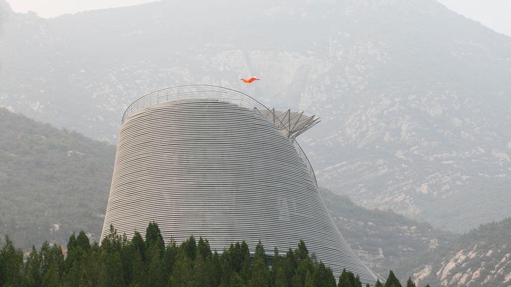 shaolin-flying-monks-temple-6