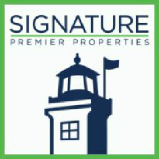 Signature Premier's profile
