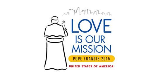 Chương trình viếng thăm của Đức Thánh Cha tại Cuba và Hoa Kỳ