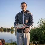 20140612_Fishing_BasivKut_006.jpg