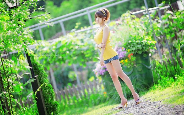 girl-xinh-han-quoc-26