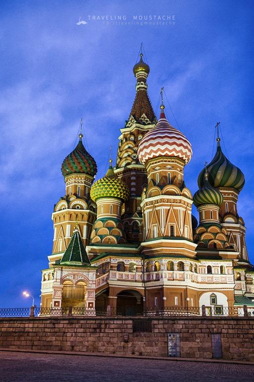 [Russia_5%5B4%5D]