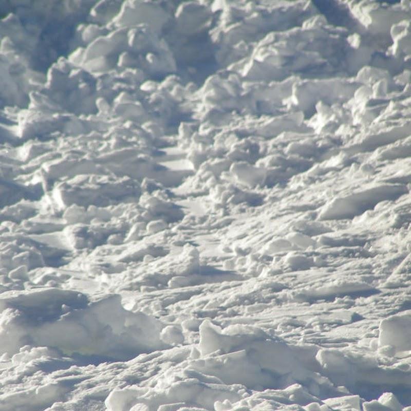 Les_Arcs_17 Aiguille Rouge Snow.jpg