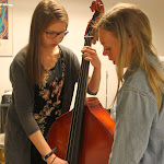 jazzcamp for piger 2015 - IMG_7585.JPG