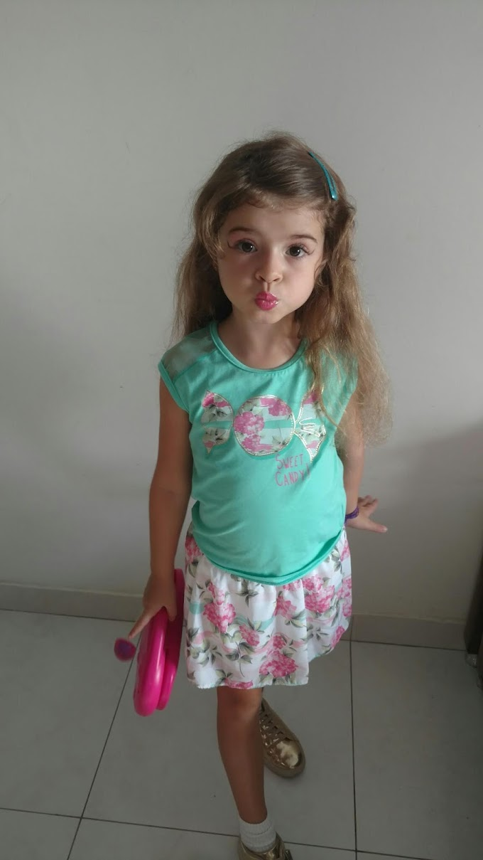 Duda Pereira