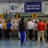 Trofeo Casciarri - DSC_6037.JPG