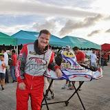 karting event @bushiri - IMG_1270.JPG