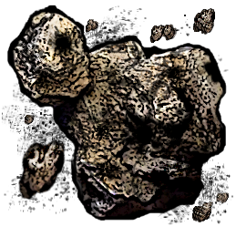 ASTEROID%2BSET%2B1C.PNG