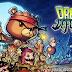 Dream Defense v1.8.188 APK Full para Android