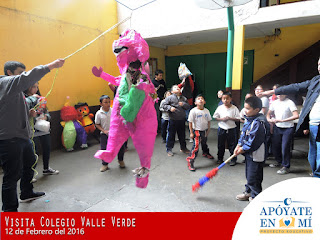 Visita-Valle-Verde-Febrero-2016-10