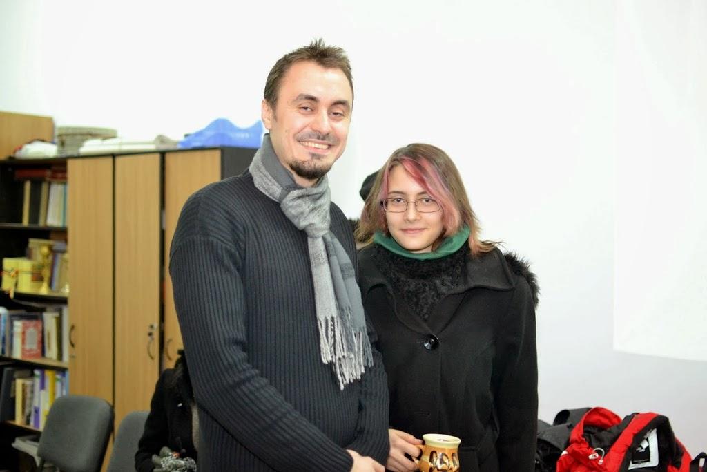 Conferinta pr. Tanase 237