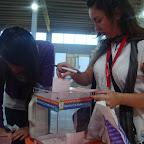 X Congreso Nacional de Farmacia Hospitalaria 024.jpg