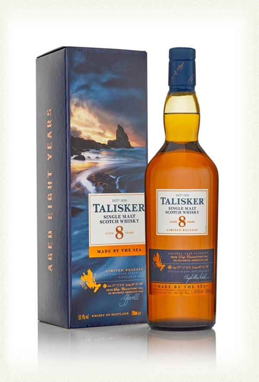 [talisker-8-year-old-special-release-2018-whisky%5B3%5D]