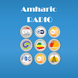Amharic Rad.. file APK for Gaming PC/PS3/PS4 Smart TV