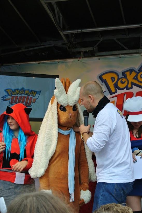 Bilder und mehr vom Pokémon-Day 2013 DSC_1821