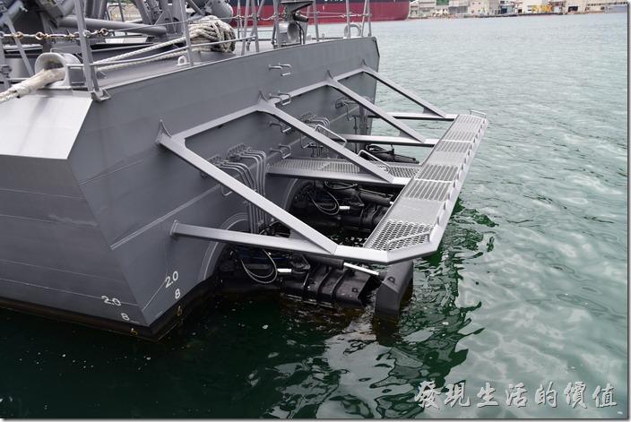日本舞鶴-海上自衛隊12