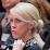 Kate McKeon's profile photo
