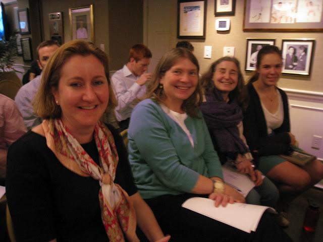 MA Squash Annual Meeting, May 7, 2012 - IMG_3425.JPG