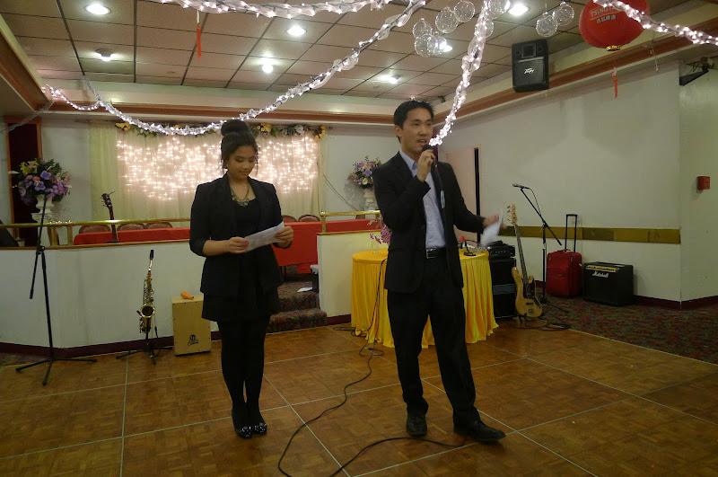 2013-02-09 Lunar New Year Banquet - P1090343.JPG