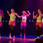 fsd-belledonna-show-2015-014.jpg